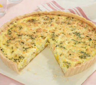 551 best images about filipino cuisine on pinterest for Luxury quiche