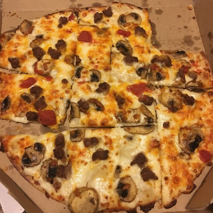 Round Table Pizza Rancho San Diego Best Office Furniture Check More At Http Www Killernotebooks Com 2018 04 03 Round Table Pizza Rancho San Diego