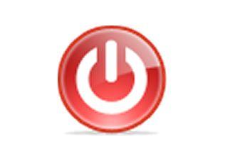 Quanto pesa lo standby sulla bolletta? http://taglialabolletta.it/quanto-pesa-lo-stand-by-sulla-bolletta-elettrica/