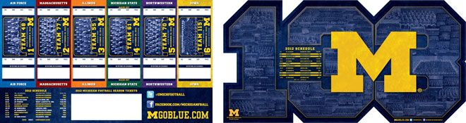 Google Image Result for http://grfx.cstv.com/schools/mich/graphics/auto/tickets-poster-2012_660.jpg