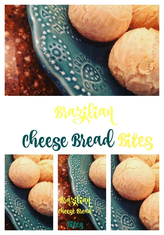 17 best images about brazilian goddess book on pinterest stuffed amazing light brazilian cheese bread recipe so delicious you wont believe it forumfinder Images