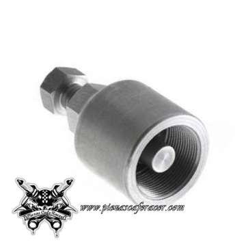 31,14€ - ENVÍO GRATIS - Extractor Volante Magnetico Moto 4 Ttiempos Gas Gas Fre/Fsr 400-450 2001-2003