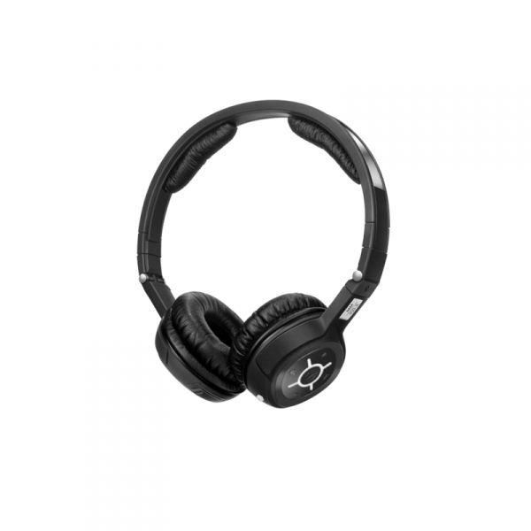 Sennheiser MM 450 - Wireless freedom with Bluetooth 2.1®