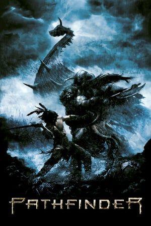 Pathfinder Fährte Des Kriegers Stream