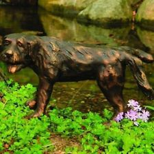 Aquascape Naughty Dog Pond Fountain Spitter w/ pump 78012