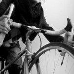 Guía para comprar y cuidar tu bici vintage. 10 consejos útiles.