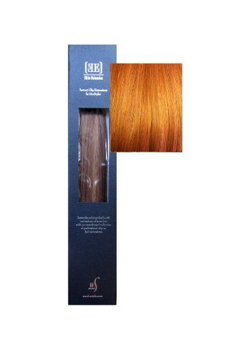 13 best brazilian virgin human hair images on pinterest hair care hair care tips and hair. Black Bedroom Furniture Sets. Home Design Ideas