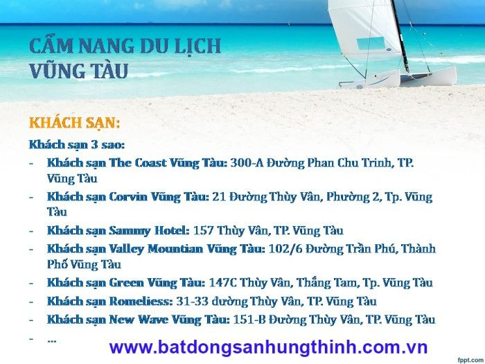 Cam-nang-du-lich-vung-tau-melody-5