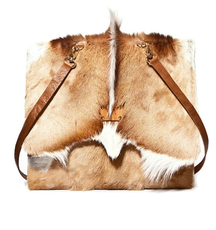 Anna_Amelie_Walk_in_The_Woods_bag