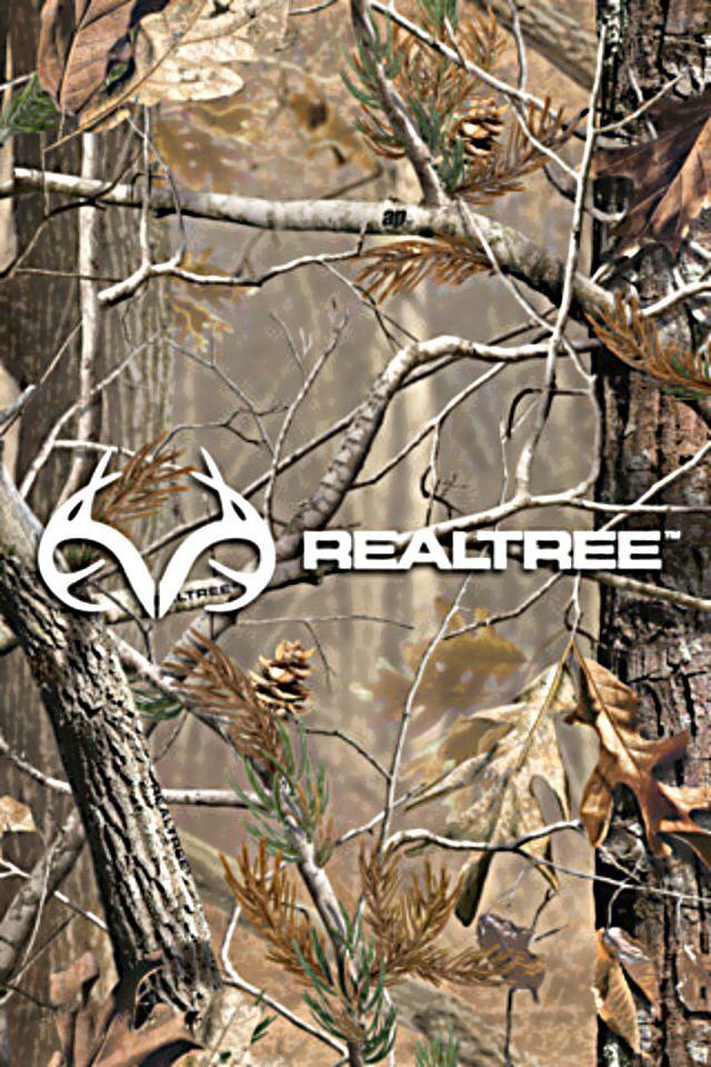 I'm a Realtree girl teamrealtree Realtree wallpaper