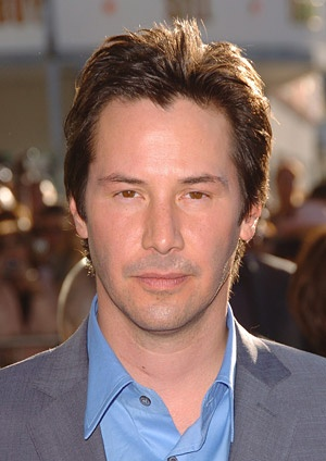 how to style spiky hair 42 best hair for images on 5557 | 4b751ddf28cc5557bfdd85eb2f7d7f76 keanu reeves hair for men