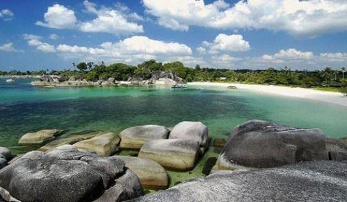 Pantai_Tanjung_Kelayang_4.jpg