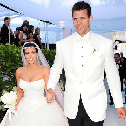 Kris is pushy to find out how much money he earned during his marriage to Kim Kardashian! http://www.glamourvanity.com/scandals/kris-humphries-wants-to-know-how-much-cash-he-and-kim-made-during-72-day-marriage/: Wedding Dressses, Lace Wedding Dresses, Celebrity Scandal, Kim Kardashian