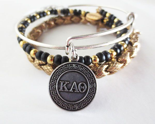 Kappa Alpha Theta #withlove #theta1870