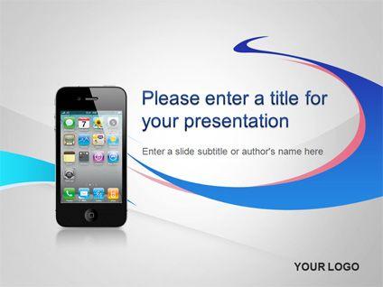 Presentation Design, PowerPoint Templates