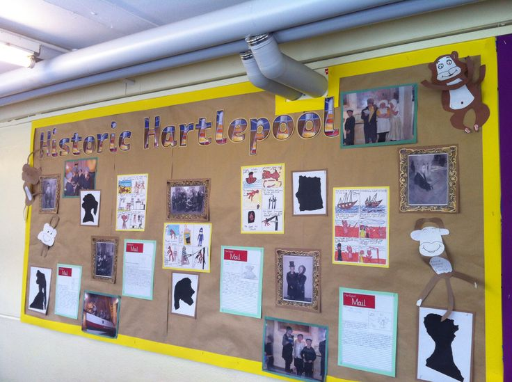 Classroom Display Ideas Victorians ~ Images about classroom displays on pinterest food