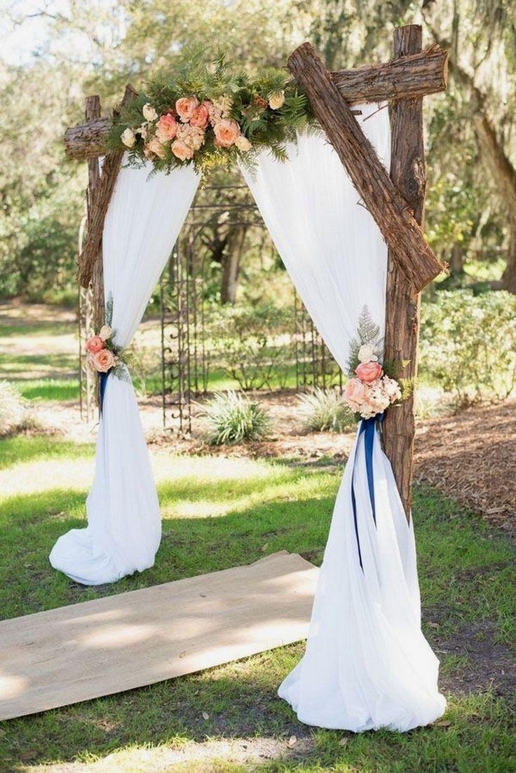 New Outdoor Decoration Ideas Weddingdecoration Outdoor Wedding