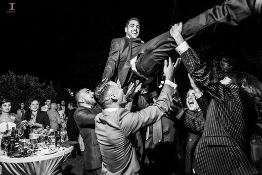 boda en la finca de villanueva | catering cotorredondo