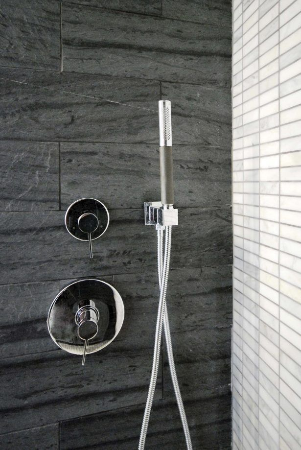 Shower Shamppo Bathtub Set Stunning Clean Amazing Ideas Decor