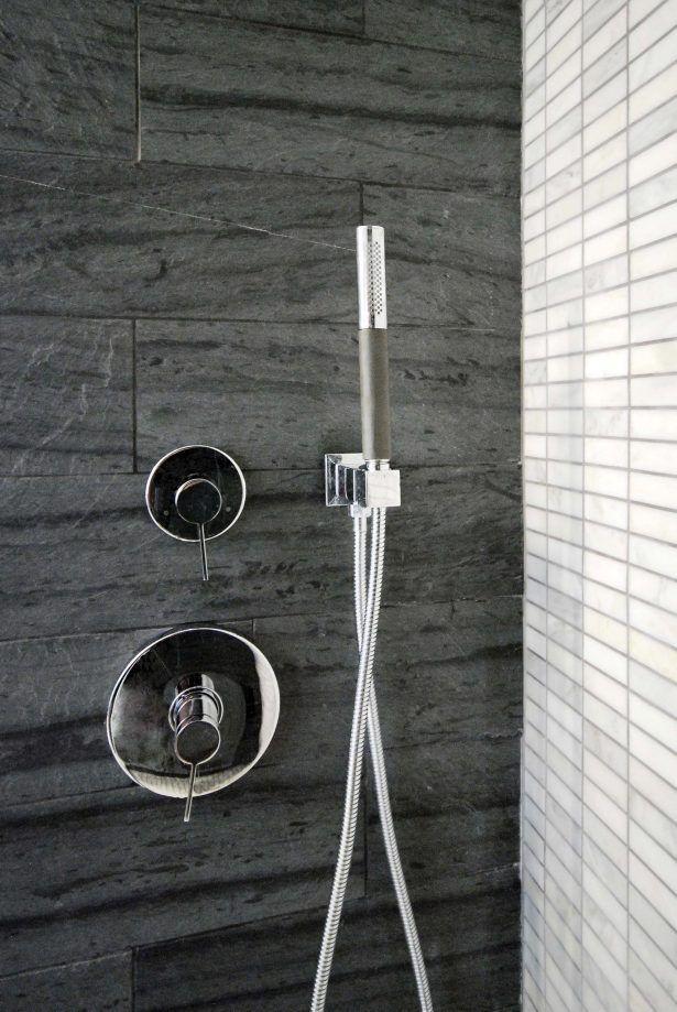 Shower Shamppo Bathtub Set Stunning Clean Amazing Ideas Decor