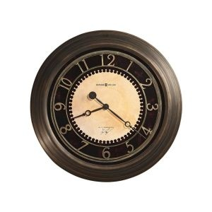 209 Best Images About Clocks On Pinterest