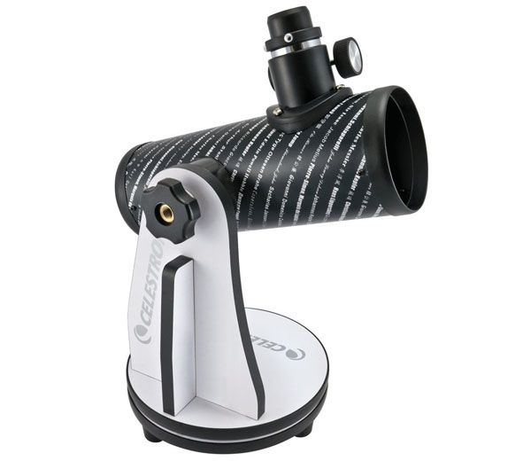 Cool Astronomy Gifts (page 4) - Pics about space
