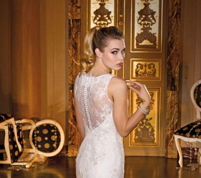 #Trouwjurken #Trouwjurk #Bruidsjurken #Bruidsjurk #Bruidsmode #Bruidswinkel Hoogeveen #Bruidskleding Hoogeveen #Bruidsjurken Hoogeveen #Bruidsjurken Hardenberg #Bruidsjurken Staphorst #Bruidsjurken Steenwijk #Bruidsjurken Emmen #Bruidsjurken Beilen #Bruidsjurken Coevorden #Bruidsjurken Ommen