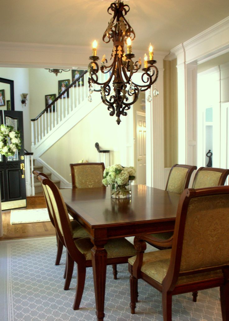 dining room chairs x4 Page 2 gallery