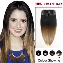 #MicroloophairextensionsCanada more detail just visit our website. http://is.gd/lzGK0v
