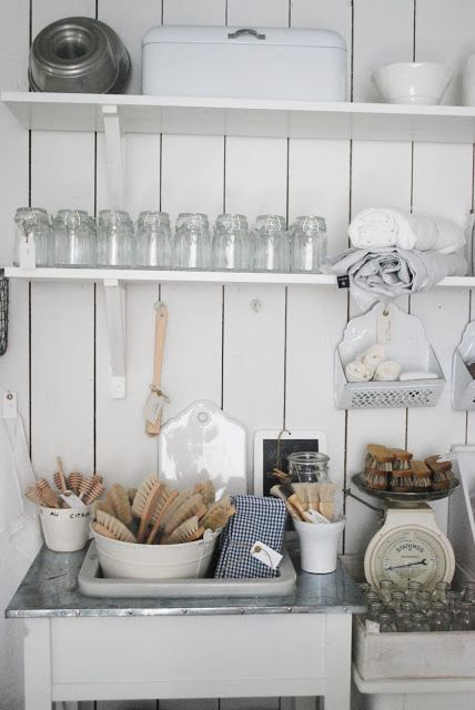 315 best images about industrial farmhouse style on pinterest ...