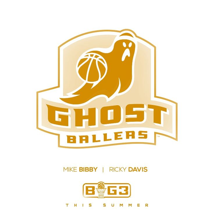 The BIG3 Tournament will begin this monday june 26th 2017  in Brooklyn  N.Y  For more details about BIG3 visit http://big3.com/ Shout Out To My Team #Ghost_Ballers  Sponsored by : Ice Cube & Fox Sports 1