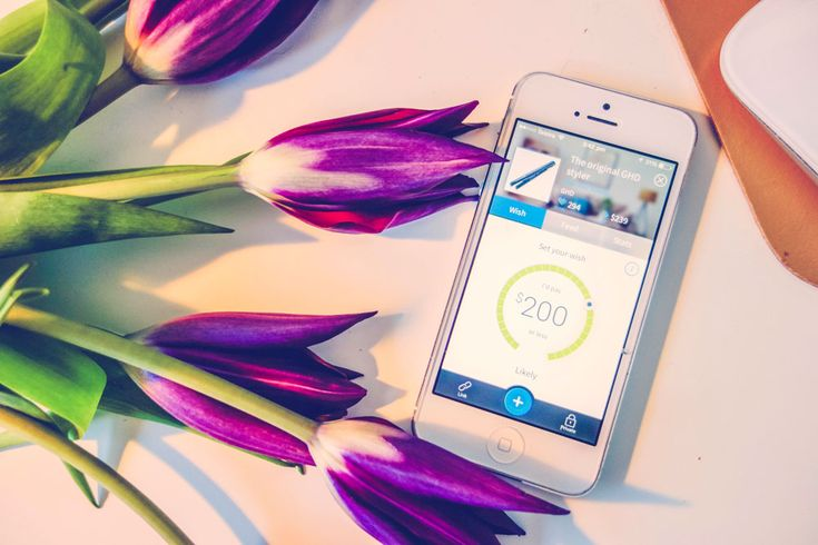 App of the Week: Alphatise | The Daily Mark