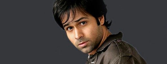Wish to Buy Emraan Hashmi's Goa Property? http://www.mygoaproperty.com/real-estate-news/2-news/419-wish-to-buy-emraan-hashmis-goa-property.html #mygoaproperty #goa #property For more info contact on allproperty@devant.no