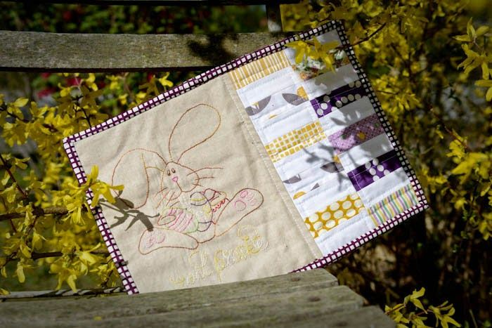 Best my own projects images on pinterest baby afghans
