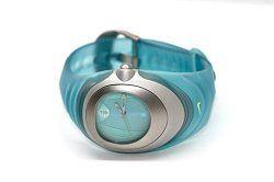 Nike Hurricane Analog Sport Watch – Blue – WW0004-601