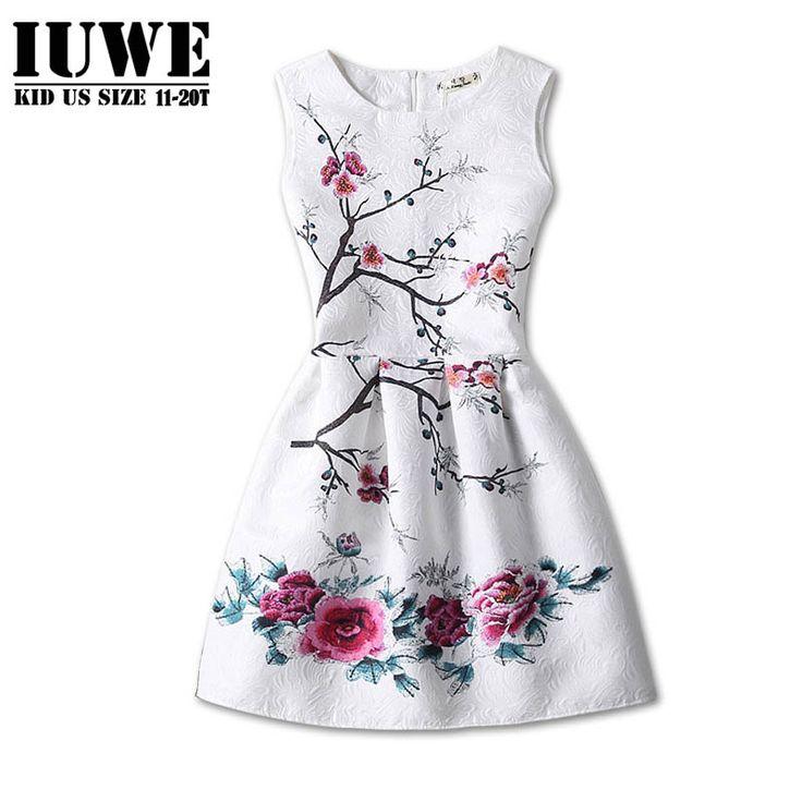 $14.11 (Buy here: https://alitems.com/g/1e8d114494ebda23ff8b16525dc3e8/?i=5&ulp=https%3A%2F%2Fwww.aliexpress.com%2Fitem%2FGirl-Elegant-Floral-Dress-for-12-Years-Princess-Flower-Children-s-Costumes-for-Ceremony-Ball-Gown%2F32704790345.html ) Girl Elegant Floral Dress for 12 Years Princess Flower Children's Costumes for Ceremony Ball Gown Dress Girl traje de nina tu tu for just $14.11