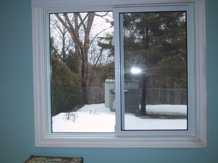 17 Best Images About Back Room Windows On Pinterest