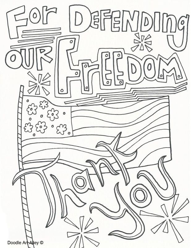 - Memorial Day Coloring Pages Coloring.rocks! Memorial Day Coloring Pages,  Veterans Day Coloring Page, Memorial Day