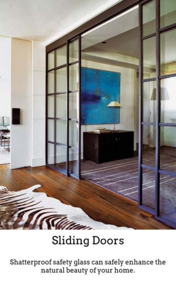 Sliding Doors Achieve Sophisticated Dramatic Rooms With Thermally Insulated Gliding And Sliding Doors Interior Sliding Door Room Dividers Barn Doors Sliding