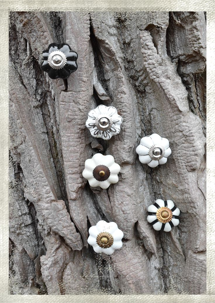 Die besten 17 Ideen zu Schubladenknöpfe auf Pinterest Kunst fürs wohnzimmer