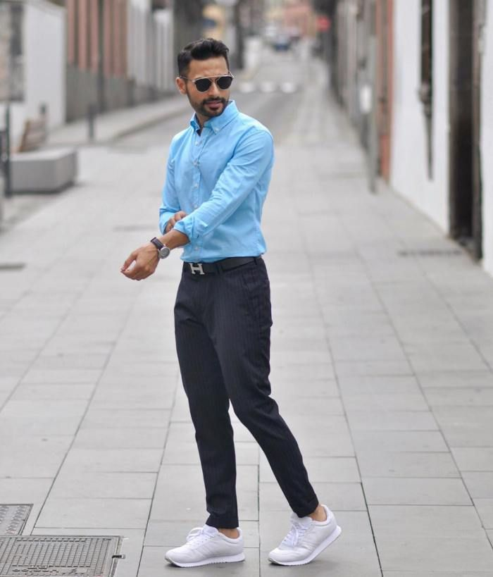 15 Best Indian Men S Fashion Bloggers You Need To Follow On Instagram Mens Fashion Suits Mens Clothing Styles Indian Men Fashion