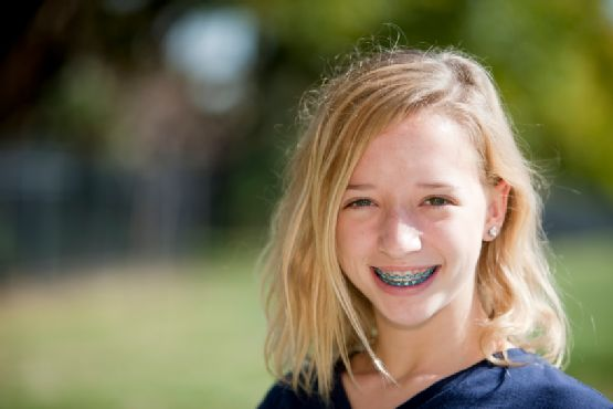 Considering Getting Braces as an Adult? 4 Helpful Suggestions   For The First…
