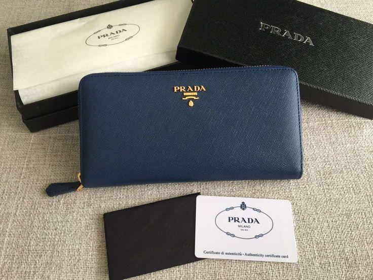 prada Wallet, ID : 43640(FORSALE:a@yybags.com), prada where to buy backpacks, prada shop backpacks, prada trendy bags, prada online sale, prada mens briefcase bag, prada backpack shop, prada 2016 hand