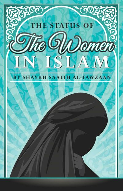 SalafiBookStore.Com : Authentic Islamic Books
