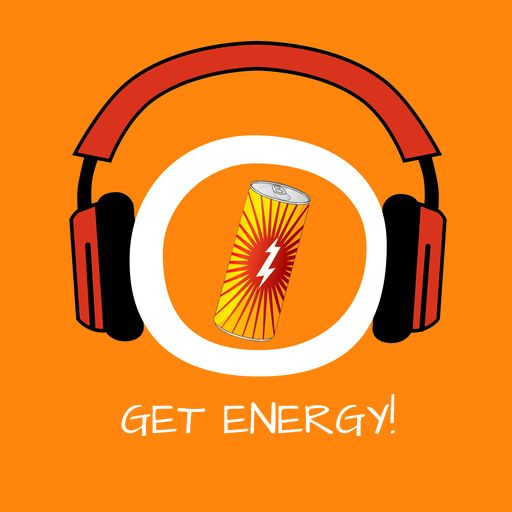 Get on Apps! Get Energy! Neue Energie tanken mit Hypnose No description http://www.comparestoreprices.co.uk/december-2016-5/get-on-apps!-get-energy!-neue-energie-tanken-mit-hypnose.asp