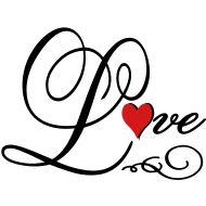 Design ~ LOVE 53A