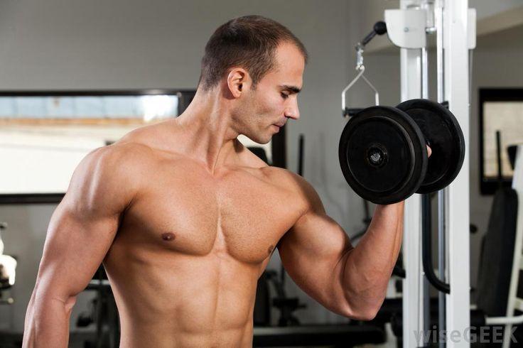 Regulate your Winstrol supplementation