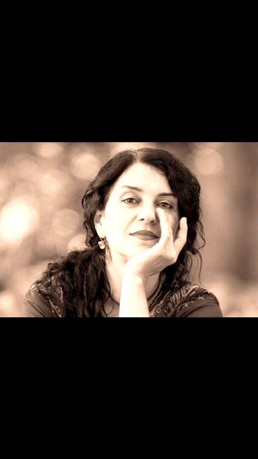 #nazan#bekiroğlu#yazar#edebiyat