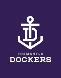 fremantle dockers logo - Google Search