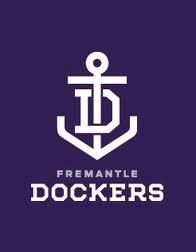 fremantle dockers logo - Google Search